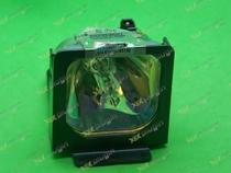 Lampada Sanyo Poa-lmp31 Sw10 Sw15 Sp260 280 Tos30 Sv1 Sv2 -
