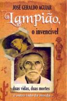 Lampiao - o invencivel - Zamboni