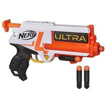 Lanca Dardos Nerf - Ultra Four HASBRO -