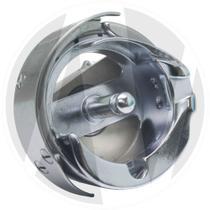 Lançadeira para Máquina de Costura Reta Industrial Baludan - HSH-7.94B-BL -