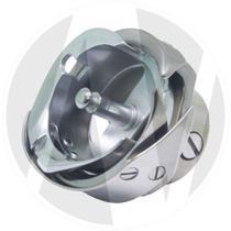 Lançadeira Reta Eletrônica Jack - HSH-7.94BTR -