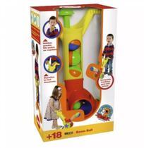 Lançador Boom Ball MK231 - Dismat -