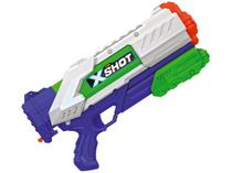 Lançador de Água Candide Zuru X-Shot - Quick Fill
