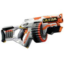 Lançador de Dardos Nerf Ultra One - Hasbro UNICA -