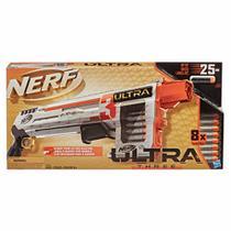 Lançador de Dardos - Nerf - Ultra Three - Hasbro -