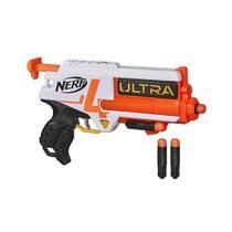 Lançador Hasbro Nerf Ultra Four - E9217 -