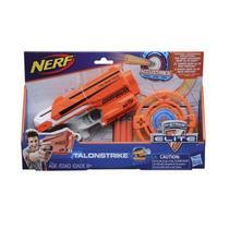 Lançador Nerf Accustrike Talostrike - Hasbro -