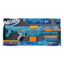 Lançador Nerf Elite 2.0 Echo CS 10  - Hasbro E9534 -