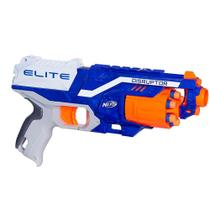 Lançador NERF Elite Disruptor Hasbro B9838 12264 -