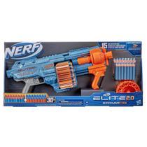 Lançador Nerf Elite Shockwave 2.0 Hasbro -