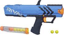 Lançador Nerf Rival Helios Xviii 700 Azul - E3108 Hasbro -