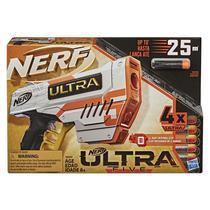 Lançador Nerf Ultra Five - Hasbro E9593 -