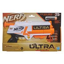 Lançador Nerf Ultra Four - Hasbro E9217 -