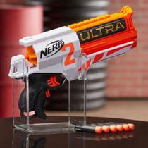 Lançador Nerf Ultra Two - Hasbro -