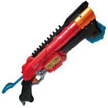 Lancador X-shot Claw Hunter Com Slime 5553 -