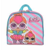 Lanch. term lol pk la32953lo / un / luxcel -