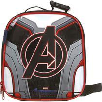 Lancheira escolar térmica Marvel Avengers Movie 11618 - Dermiwil