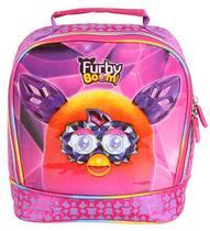 Lancheira Furby Boom! 60238 - Dermiwil