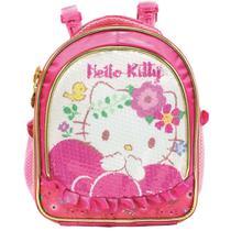 Lancheira Infantil Hello Kitty Magic Touch Térmica Ref 8794 - Xeryus -