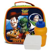 Lancheira Soft Toy Story - Dermiwil -