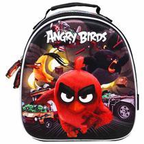 Lancheira term angry bird pt abl800601 / un / santino -