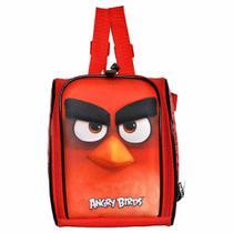 Lancheira term angry bird vm abl801603 / un / santino -