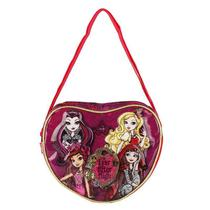 Lancheira Termica Ever After High 64578-00 17z Sestini -