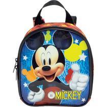 Lancheira Termica Mickey HEY Mickey - Comprasjau
