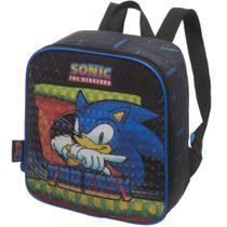 Lancheira termica sonic speed dots pacific -