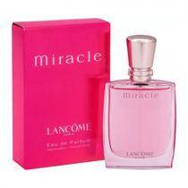 Lancôme perfume feminino miracle - eau de parfum - 100 ml -