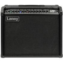 Laney - Amplificador Para Guitarra LV200 -