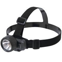 Lanterna De Cabeça Skiper Aqua À Prova De Água 310350 Ntk -