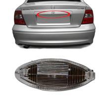 Lanterna de Placa Corsa Hatch Classic Kadett Vectra Celta - Dsc