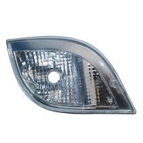 Lanterna de seta frontal para mercedes-benz atego ld - PRADOLUX MBB