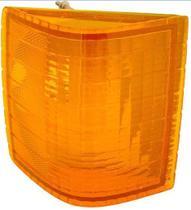 Lanterna dianteira a20/c20/d20/opala lado direito amarela  - cf3098.10 - COFRAN
