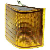 Lanterna Dianteira Pisca Opala Caravana 80/86 D20 A20 C20 Laranja ÂMbar Ld - ARTMOLD