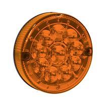 Lanterna direcional amarela pl07962461 pl07962461 - PRADOLUX