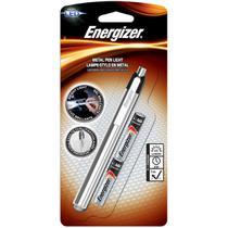 Lanterna em Forma de Caneta Led Pen Light Energizer PLED23AE -