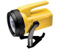 Lanterna Holofote Tramontina - 43760300