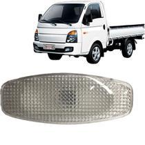 Lanterna Lateral Hyundai Hr Todos Cristal Sem Soquete - Ls