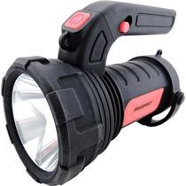Lanterna LED à Pilha ALFA BRASFORT -