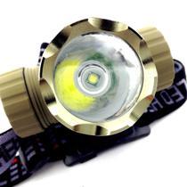 Lanterna LED de Cabeça com 10000W/ 28000 Lumens - 2907 - Prolumen