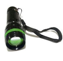 Lanterna LED Pocket 80 Lumens - 2914 - Prolumen