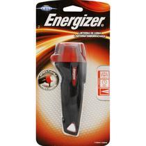 Lanterna Manual LED 60lm Preta Energizer -