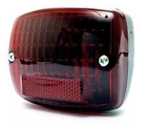 Lanterna Mobilete Monark - STARM