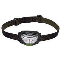 Lanterna Pro 3 HeadLight Ultra LED 3 Pilhas AAA Energizer 17160 -
