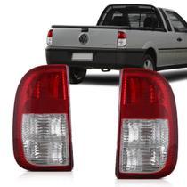Lanterna Saveiro G3 2000 2001 2002 2003 2004 2005 - Imola