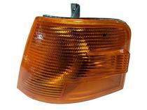Lanterna Seta Volvo NH Esquerda - 8129384 - Pradolux