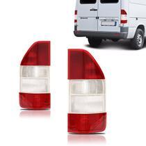 Lanterna Sprinter 95 96 97 98 99 2000 2001 2002 Cristal - Imola