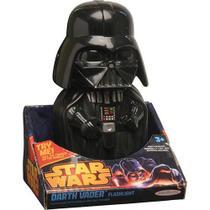 Lanterna Star Wars - Darth Vader - Dtc